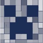 View dactoman's Profile