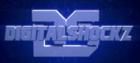 View DigiTalShockZ's Profile