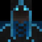 View Dark_Diegox's Profile