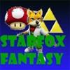 View Starfoxfantasy's Profile