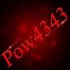 View pow4343's Profile