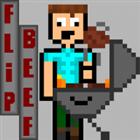 View FlipBeef97's Profile