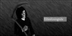 View eliteshiningnite's Profile