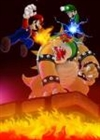 View Russian_Bowser's Profile