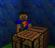 View minecraftsoft's Profile