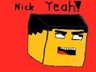 View nickthalion's Profile