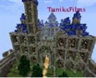 View Tunika's Profile