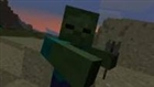View xXD4RK_CLOUD's Profile