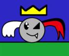 View angeldemon667's Profile
