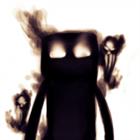 View Le_Dark_MOB's Profile