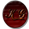 View KoomaGaming's Profile