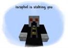 View xX_Israphel_xX's Profile