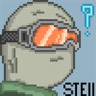 View stellkilo's Profile
