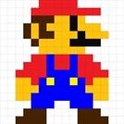 View Mario647's Profile