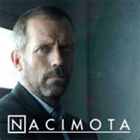 View Nacimota's Profile