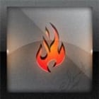 View flame2011's Profile