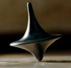 View escencetial's Profile