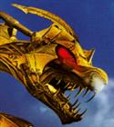View MetroidFiss's Profile
