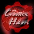 View Crimson_Hikari's Profile