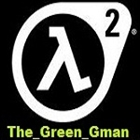 View The_Green_Gman's Profile