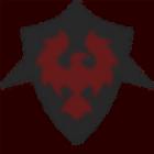 View BlackShadow330's Profile