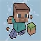 View Creature695's Profile