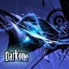 View Darkone003's Profile