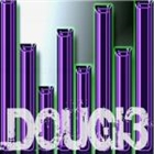 View dougi3's Profile