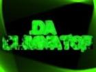 View DaEliminator's Profile