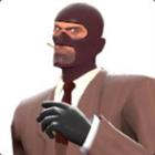 View ThatSpy's Profile
