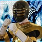 View GoldRanger's Profile