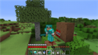 View xXThe_CrafterXx's Profile