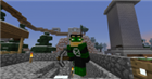 View MrDrHeadshot84's Profile