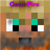 View GaussFire's Profile