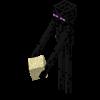 View Jadenizer4's Profile