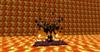 View blazing_chaos's Profile