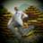View SpongeCraft1212YouTube's Profile