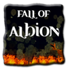 View Fall_of_Albion_Staff's Profile