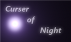 View Curser_of_Night's Profile