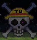 View Toxic__Waste's Profile