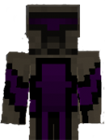 View ChatheEpicMiner's Profile