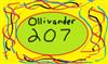 View Ollivander207's Profile