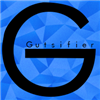 View Gutsifier's Profile