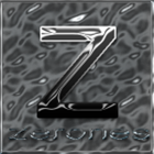 View Zerones_X1's Profile