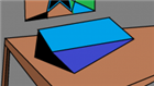 View Deimoses_Impact's Profile