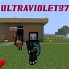 View UltraViolet37's Profile