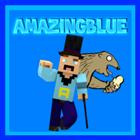 View AmazingBlue's Profile