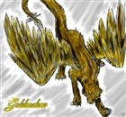 View GoldenClawStudios's Profile