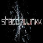 View shaddowlinkk's Profile