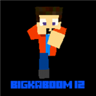View Bigkaboom12's Profile